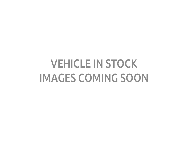Chevrolet Aveo 1JC69/02