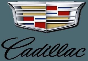 Cadillac Alghanim