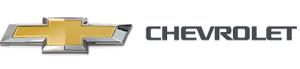 Chevrolet Homepage