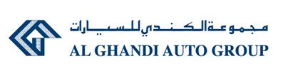 Al Ghandi Auto