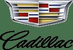 Alghanim Automotive