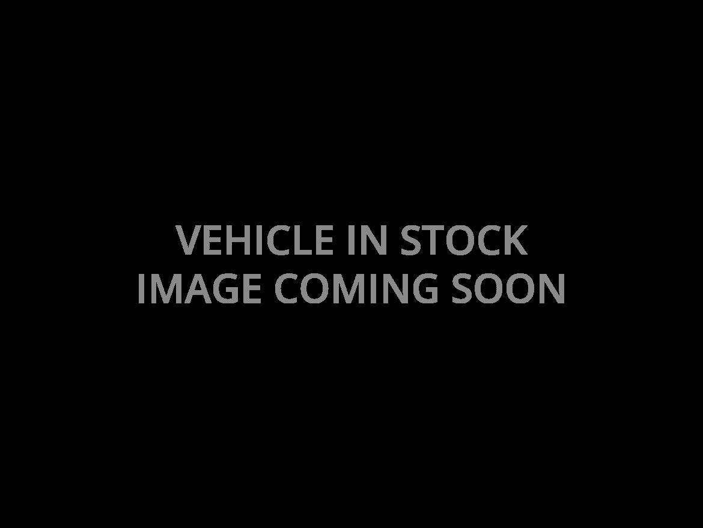 Pre-Owned GMC Cars | Saudi Arabia, KSA | UMA