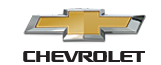 Chevrolet Homepage