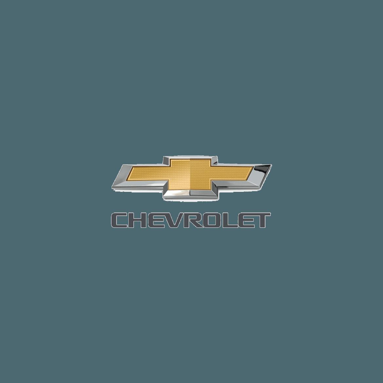 Chevrolet Dealer Beirut Lebanon Impex 1957 Chevy Suburban 4x4