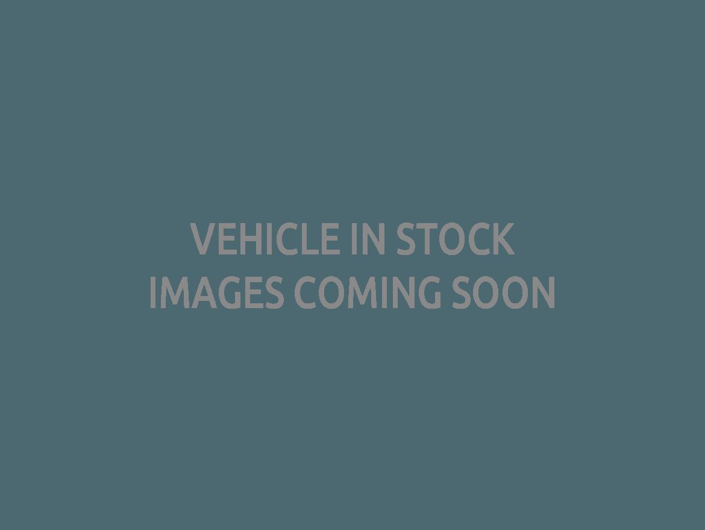Chevrolet Trailblazer 12S06/04